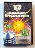 Highwayencounter120202
