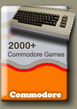 From Commodore C64 to Vic20