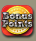 Register To Earn Points