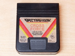 Cross Force by Spectravision