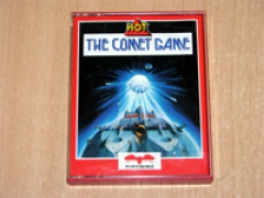 The Comet Game by Firebird