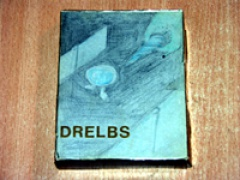 Drelbs by Synapse
