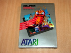 Millipede by Atari - MINT