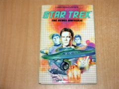 Star Trek - The Rebel Universe by Simon & Schuster Software