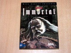 The Immortal by EA