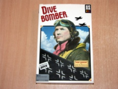 Dive Bomber by US Gold