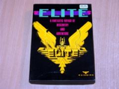 Elite by Rainbird