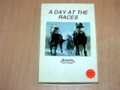 A Day At The Races by Team Software