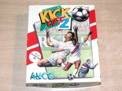 Kick Off 2 by Anco
