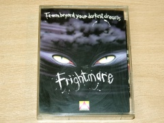 Frightmare by Cascade