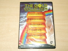 Gold Collection by US Gold