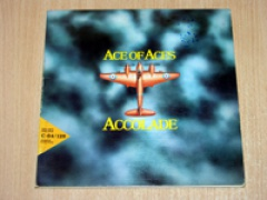 Ace of Aces by Accolade