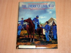 American Civil War Volume 1 by SSG