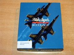 Blue Angels by Accolade