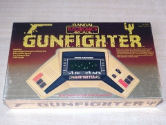 Gunfighter by Bandai *Nr MINT