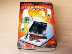 Star Force by Grandstand
