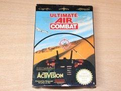 Ultimate Air Combat by Activision