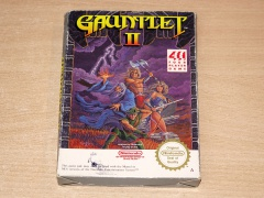 Gauntlet 2 by Mindscape