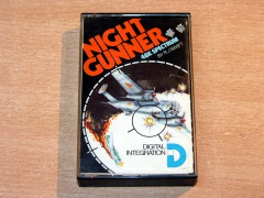 Night Gunner by Digital Integration