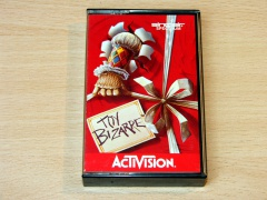 Toy Bizarre by Activision