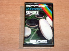 Reversi by Sinclair
