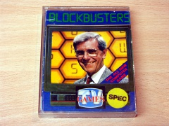 Blockbusters by TV Games