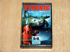 Titanic by R&R Software