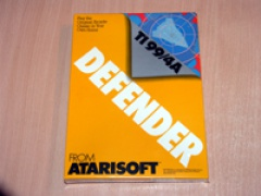 Defender by Atari - MINT