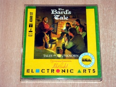 The Bards Tale by Electronic Arts