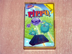 Pippo by Mastertronic