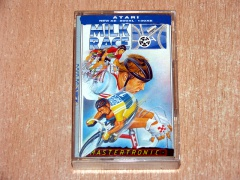 Milk Race by Mastertronic