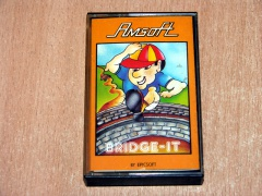 Bridge It by Amsoft