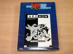 Archon : The Light And The Dark by Atari *MINT