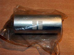 Sinclair ZX Printer Paper Roll - New