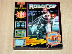 Robocop by The Hit Squad