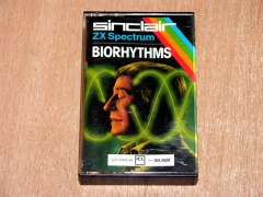 Biorhythms by Sinclair