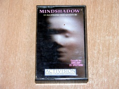 Mindshadow by Activision