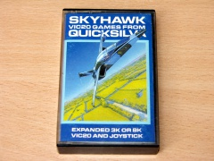 Skyhawk by Quicksilva