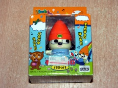 Parappa the Rapper Figure *MINT