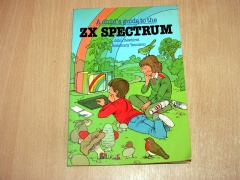 A Childs Guide To The ZX Spectrum