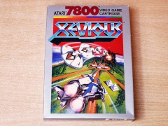 Xevious by Atari *MINT