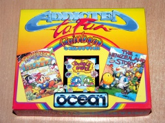 Addicted To Fun : Rainbow Collection by Ocean