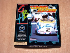 Combo Racer by GBH
