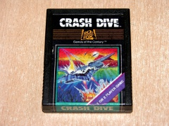 Crash Dive by 20th Century Fox