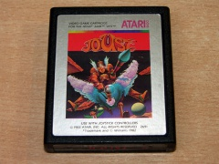 Joust by Williams / Atari