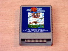 Blue Max by Broderbund