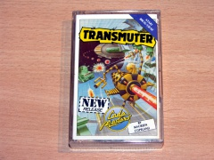 Transmuter by Codemasters