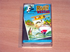 River Rescue by Alternative Software
