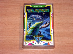 Tanium by Players