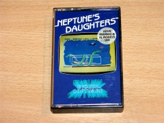 Neptunes Daughters by English Software